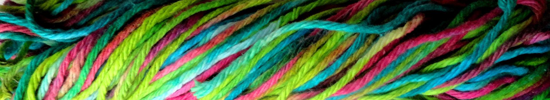 industrial-dyeing-slide